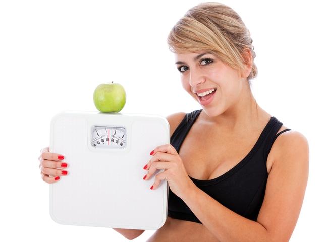 Разгрузочная диета: очищаемся и худеем!