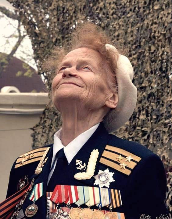 Фрау «Черная смерть» или «Дуськин взвод» женщина, командир, взвода, морской пехоты