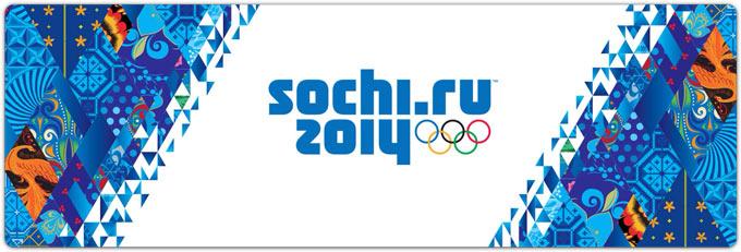 МОК аннулировал результат женской сборной России по хоккею на ОИ-2014 в Сочи