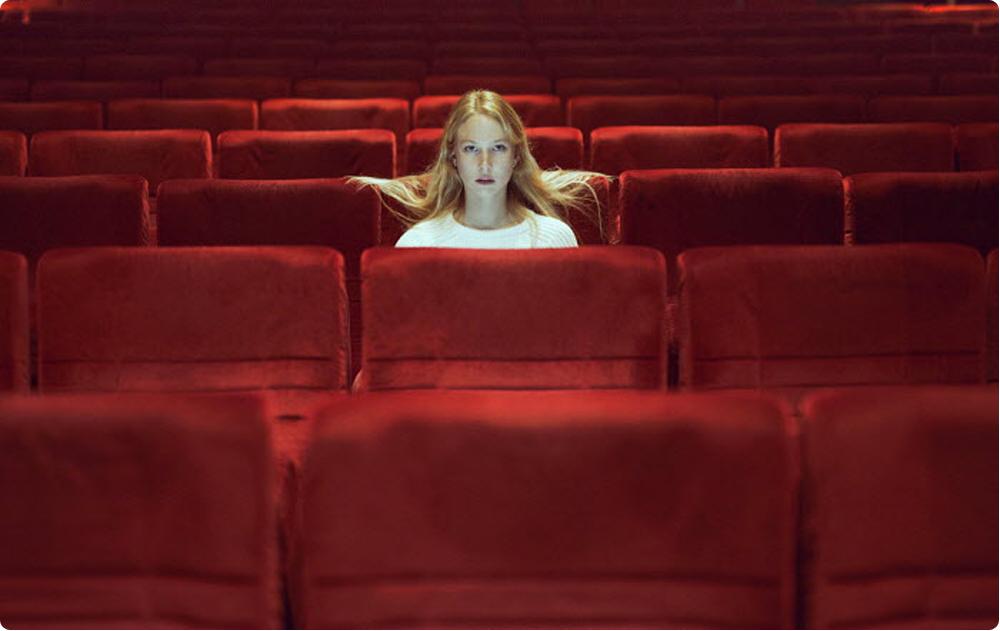 Почему российское кино в заднице