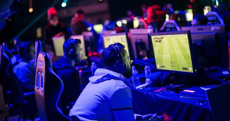 Выход один на один: Москва примет финал Кубка России по киберфутболу