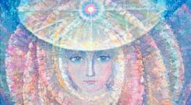 """Мелеюзия """"Трансформация сознания человека и её первые проявления."""""""
