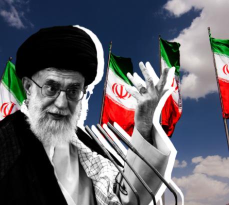 Иран идет на крайние меры и готов оставить всех без нефти с ближнего востока