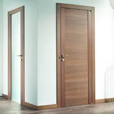 Надежные межкомнатные двери …