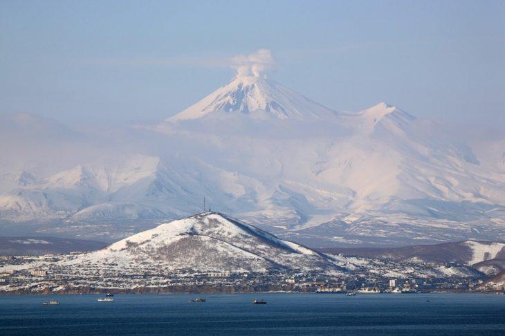 «Нравится колорит местной жизни». Зачем россияне переезжают на Сахалин и Камчатку