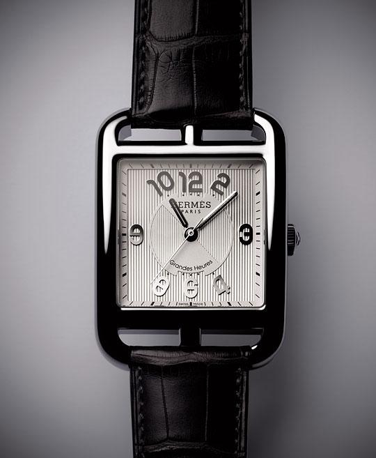 Часы с замедлением времени