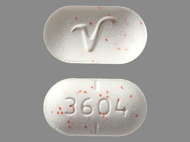 Вся правда об аптеках и лекарствах