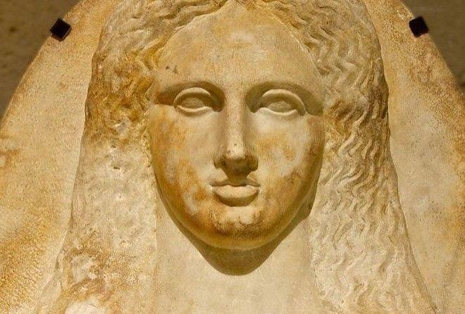Древние финикийцы — 10 тайн, над которыми сломали мозги современные учёные