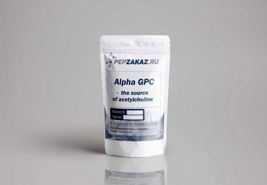 Топ-10 добавок ацетилхолина,…