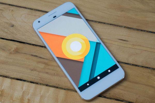 Google приступил к работе над Android 9