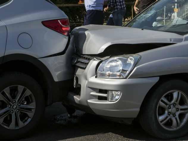 Скидка на КАСКО до 50%: «система» сделала автостраховщиков умнее, и они услышали водителей?