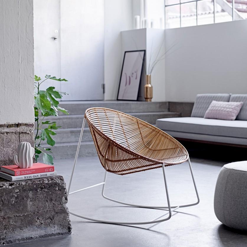 Какая мебель снова в моде