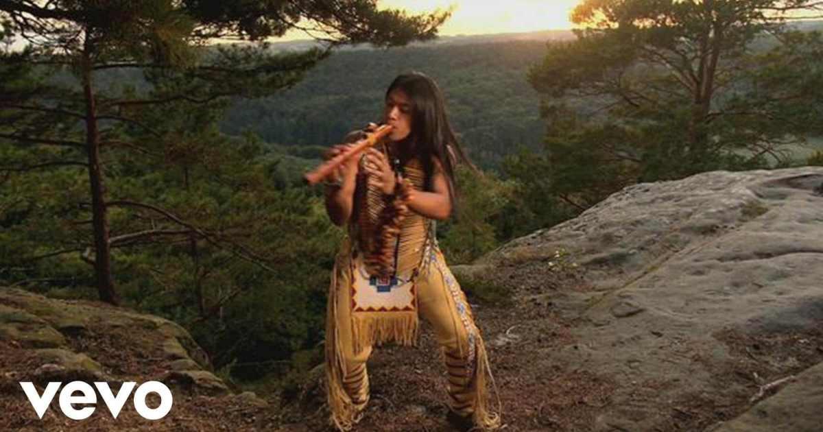 «Полет кондора»: 100-летняя перуанская мелодия, которая покорила мир!