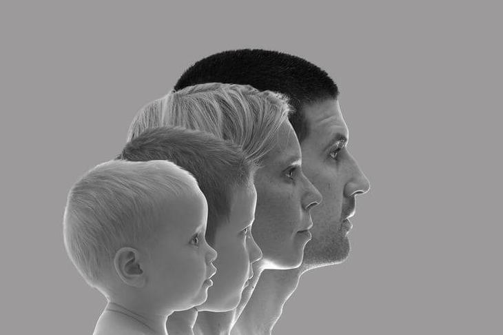 Нарушения иерархии в семейной системе: Чего нельзя делать родителям иерархия, родители, семья, система