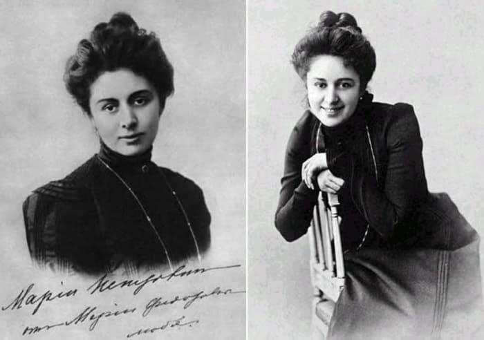Знаменитые современники Репина на фото и в живописи: какими были в реальной жизни люди, чьи портреты писал художник