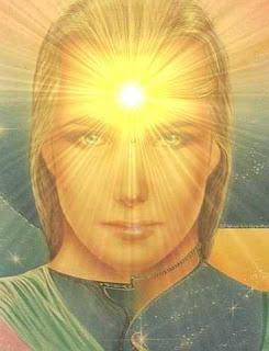 Космические новости. Планы Сил Света по Освобождению Планеты