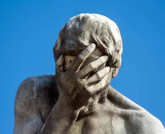 8 законов, по которым живут глупые люди