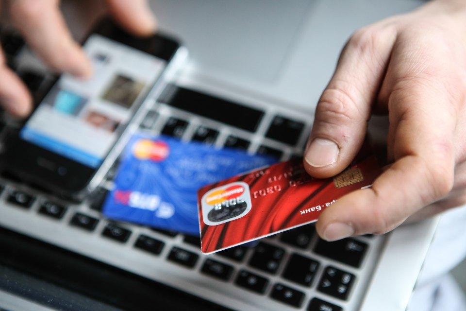 Таможенная служба предложила обложить пошлинами любые интернет-покупки за рубежом