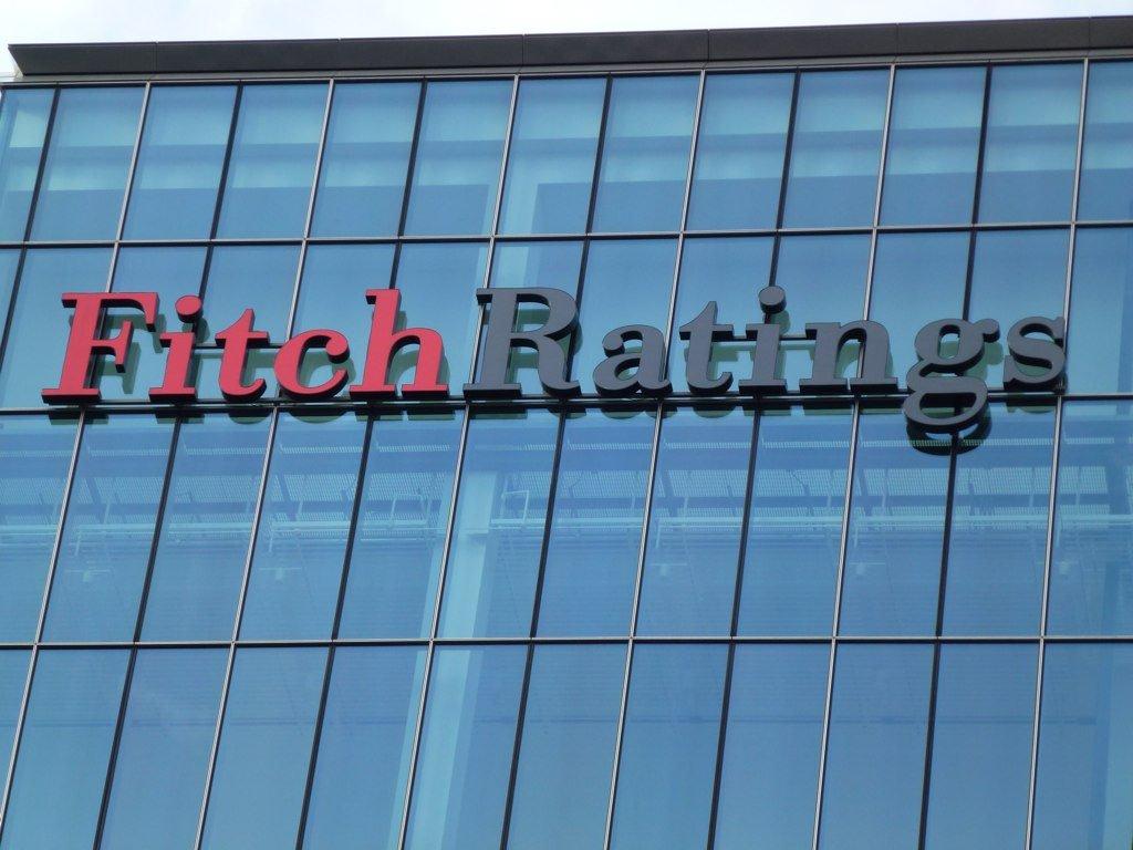 Санкции против России не повлияют на финансовую гибкость страны, даже если их ужесточат — Fitch