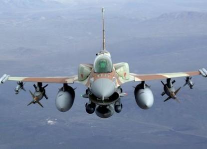 «Не боящаяся С-300» авиация …