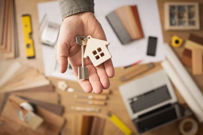 Семьям с детьми предоставят дополнительные льготы по ипотеке