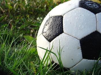 Аргентинская сборная в восторге от условий на базе в Бронницах