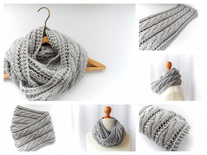 knitly.com_20131123212714-960x720 (700x525, 128Kb)