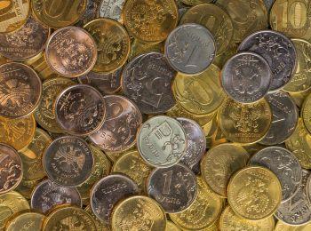 Задолженность по зарплате в РФ выросла до 2,7 миллиарда рублей