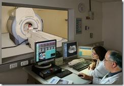 Новые возможности противоболевой терапии при костных метастазах