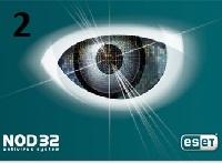 Программа ESET NOD32 (часть 2) -1