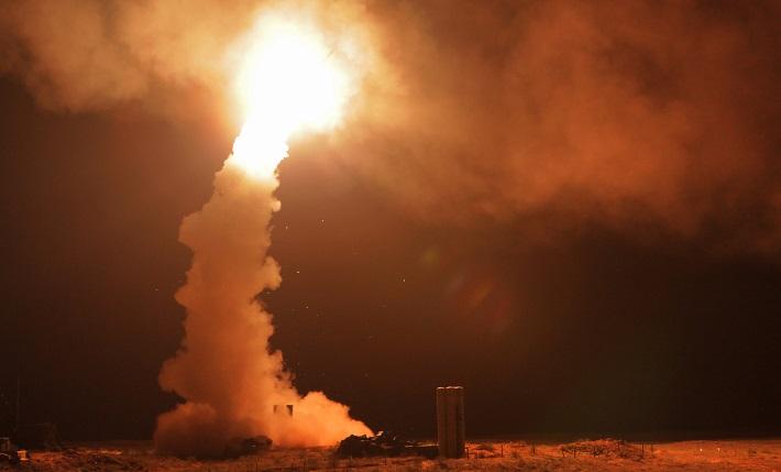 Леонид Ивашов: Почему США так сильно обеспокоены появлением в России систем С-500?