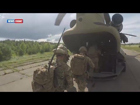 Сводка новостей: ДНР, ЛНР, Сирия, мир/ 28.05.2018