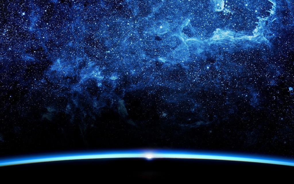 Чего нельзя делать в космосе
