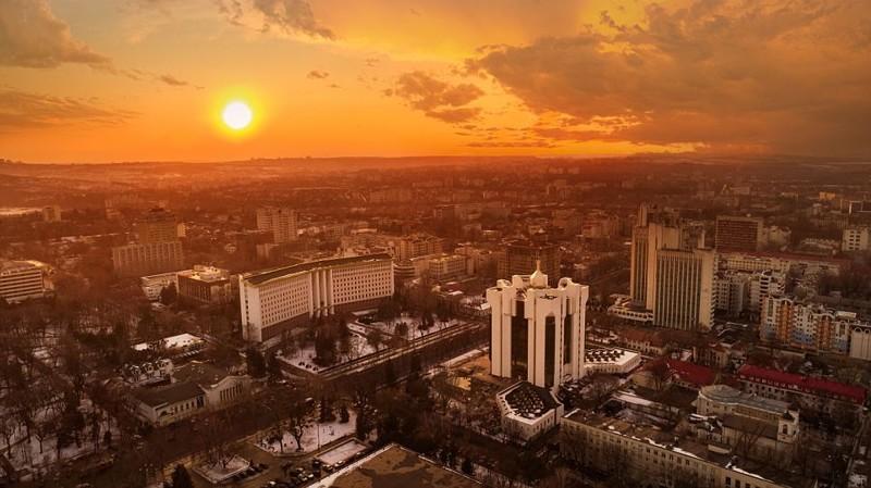 Молдова - 121 тысяча туристов в год дальние острова, куда поехать, нехоженые тропы, познавательно, путешествия, статистика, туризм, туристы