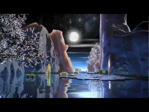 Yakuro - Hymn Of Love