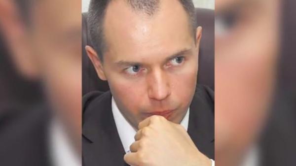 Вероятный поджигатель Ростова— спонсор гей-парада вБарселоне?