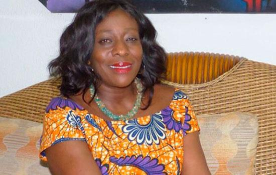 Гана организует первый регио…