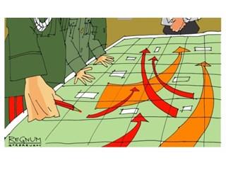 Удастся ли удержать альянс Москва-Анкара-Тегеран?