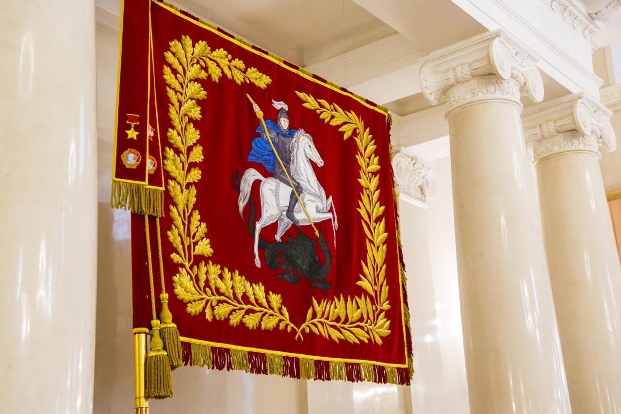 Привилегии москвичей перед понаехавшими