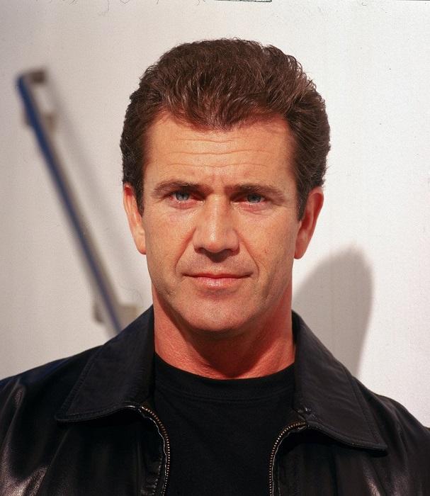 Австралийский актер Мел Гибсон был первым человеком, которого американский журнал «People» в 1985 году объявил самым сексуальным мужчиной года.