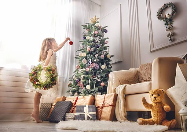 10 вещей, от которых нужно избавиться до Нового года: советы экстрасенсов