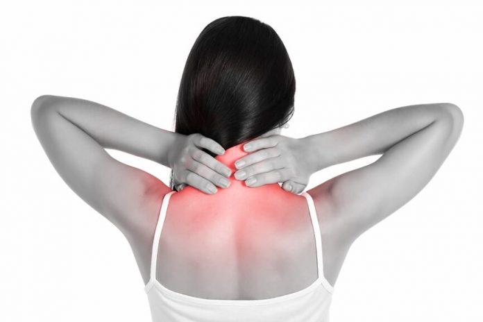 Лучшие домашние средства для устранения боли в шее