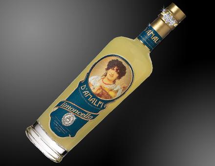 В Мурманской области продажа алкоголя будет запрещена с 21 до 11 часов