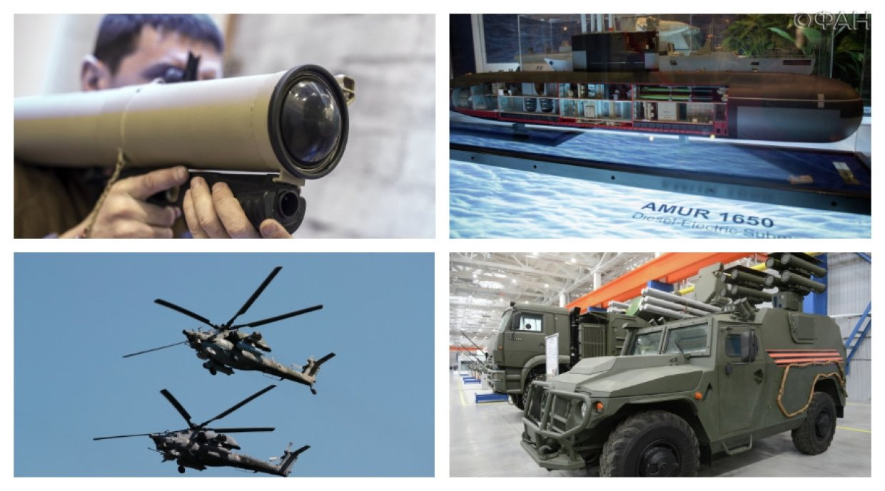 Africa Aerospace and Defence…