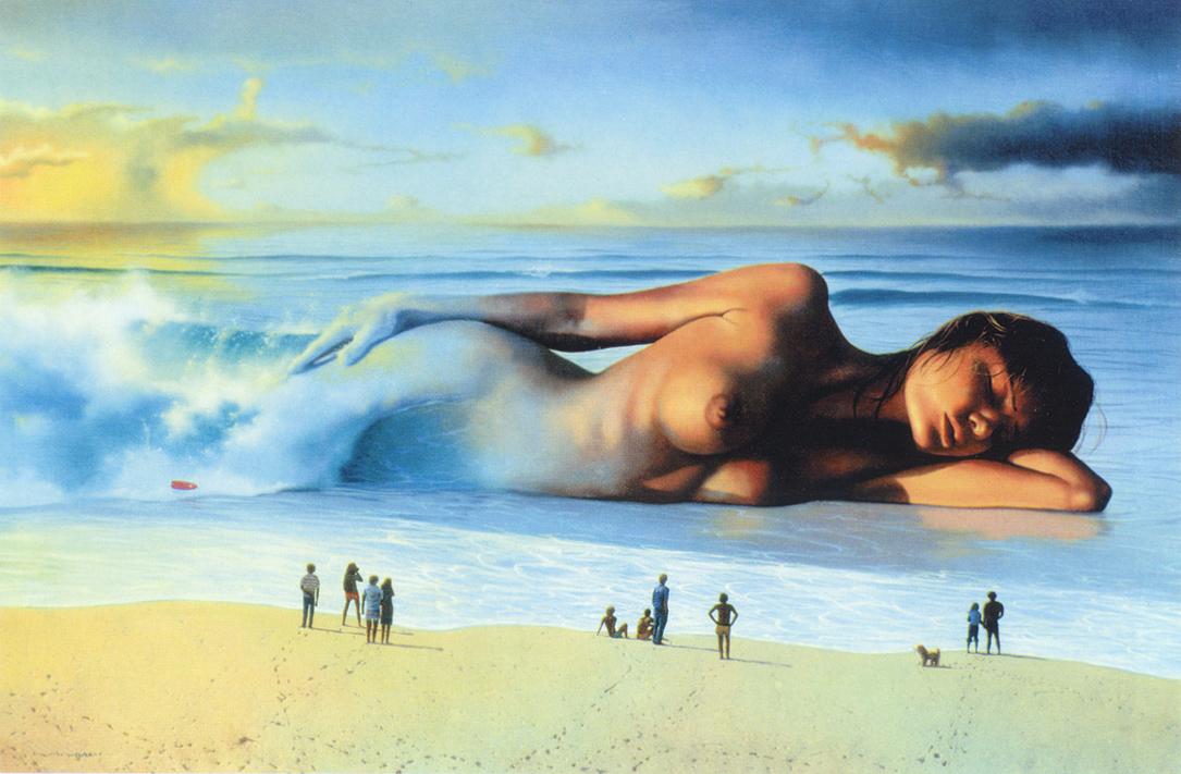 http://www.artscroll.ru/Images/2008/j/Jim%20Warren/000055.jpg