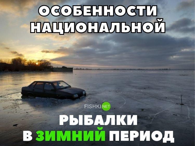 Подборка автомобильных приколов за 20 февраля 2019                     (30 фото)