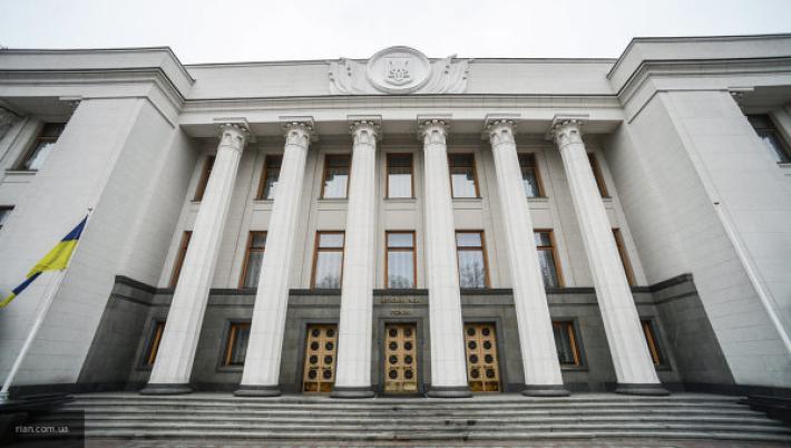 Российская ответка по визовому режиму грозит Украине катастрофой