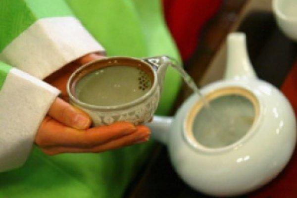 Лечение астмы домашними методами