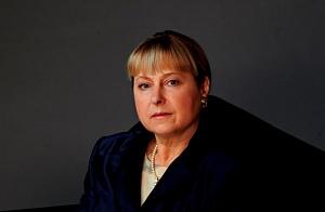 Елена Чавчавадзе: «А революционеры однозначно продавали душу дьяволу...»