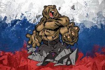 """Финский генерал: """"Не стоит пытаться загонять Россию в угол!"""""""